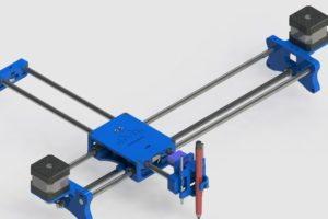 Sonoff y sensor de temperatura BME280 - TICmaker