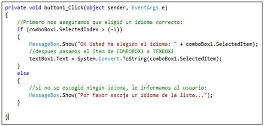 programacion-c
