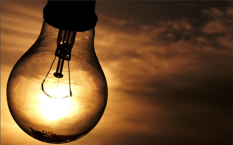 energia electrica tarifas